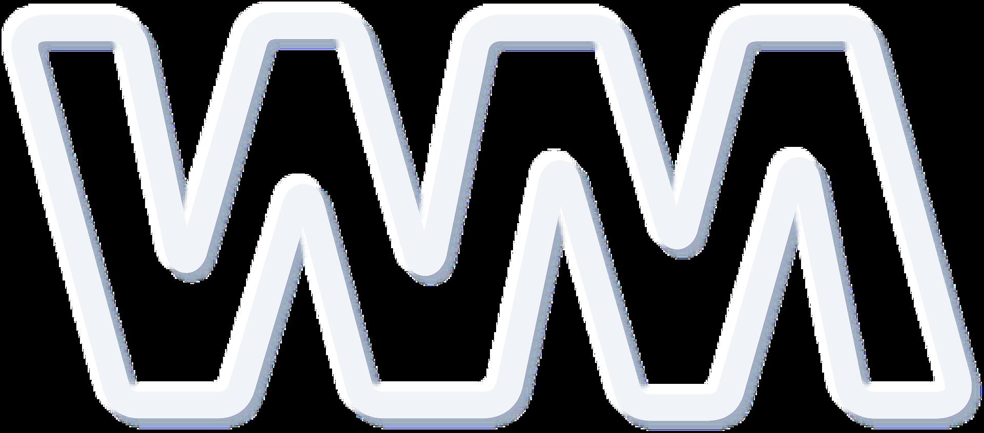 WattMatters